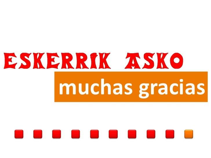 Preguntas Comentarios  dmargaix@yahoo.es
