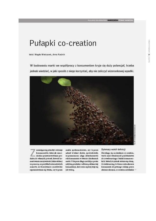 Pułapki co-creation_conceptbox