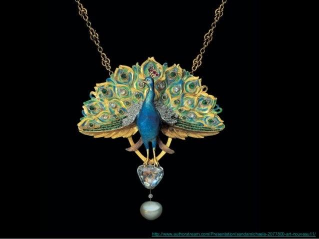 http://www.authorstream.com/Presentation/sandamichaela-2077800-art-nouveau11/