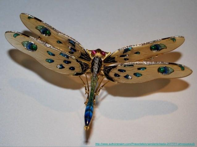 http://www.authorstream.com/Presentation/sandamichaela-2077777-art-nouveau5/