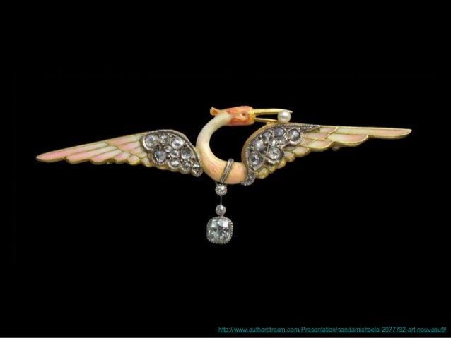 http://www.authorstream.com/Presentation/sandamichaela-2077792-art-nouveau9/