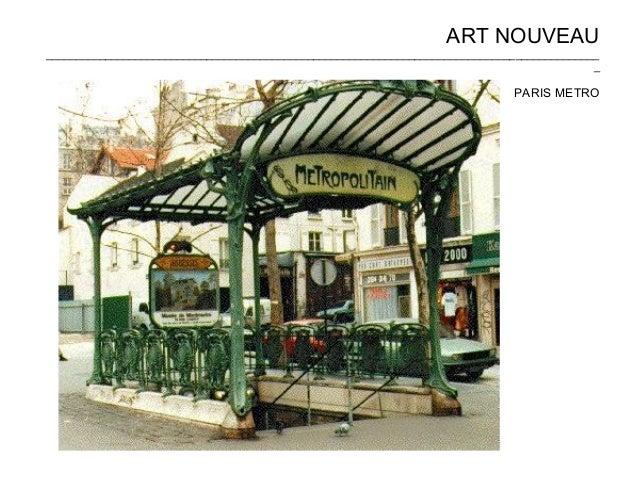 art nouveau furniture. art nouveau art nouveau furniture