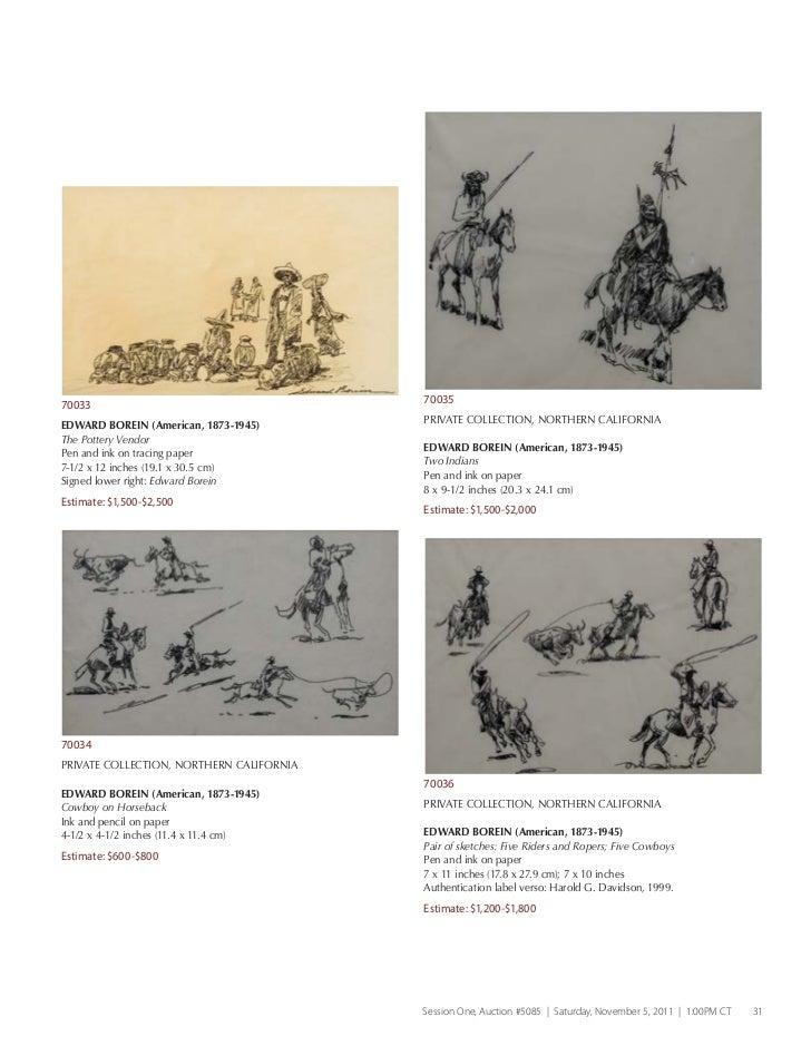 """new orginal artwork# 3 3//4/"""" x 4 1//2/"""" STICKER THE WIDMAN RACING LADY"""