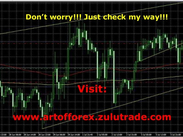 Hot forex zulutrade