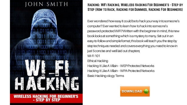 hacking made simple full beginners guide to master hacking pdf