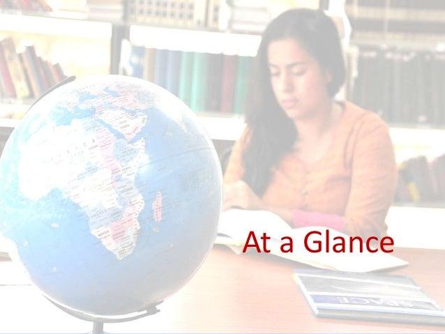 Art of Living Library - Presentation Slide 3