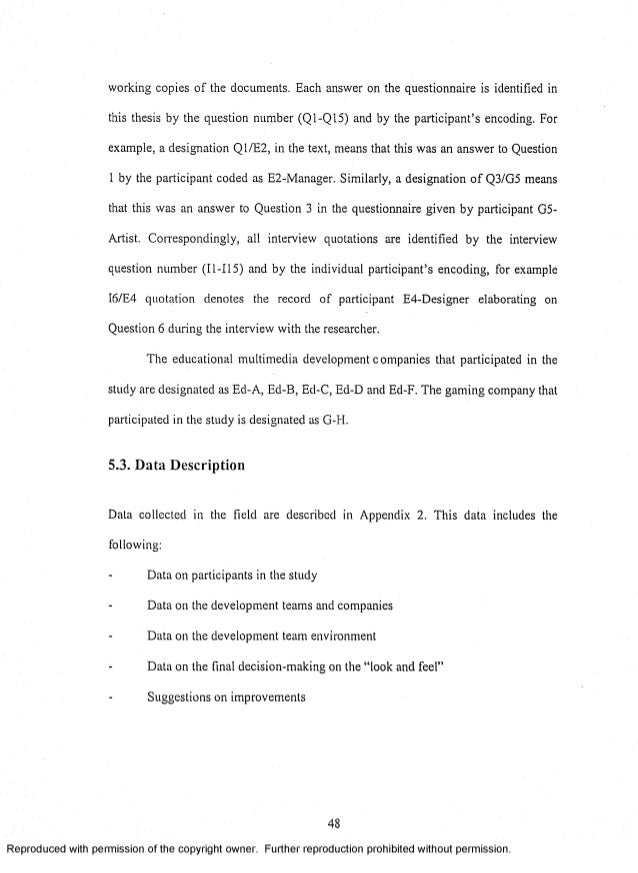 https://image.slidesharecdn.com/artofmultimediaineducationthesis-140316005956-phpapp02/95/art-of-multimedia-in-education-thesis-58-638.jpg?cb\u003d1394931898