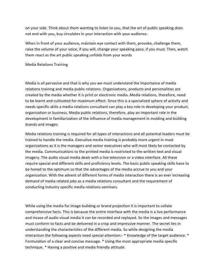 Thesis Essay Example  Write A Good Thesis Statement For An Essay also Essay Examples High School Public Speaking Essay How To Write A Thesis For A Narrative Essay