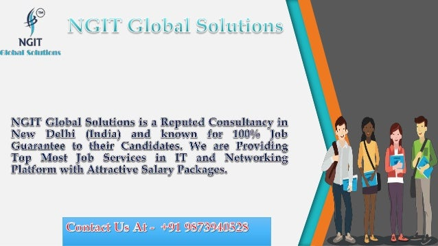 contact details ngit global solutions address w 8 2nd floor west networking jobs recruitment agencies networking