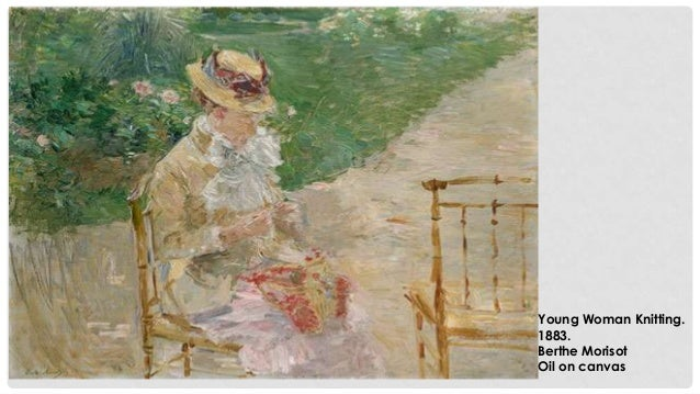 the main objectives of the impressionist movement that started in france in 1874 Get started it's free  impressionism  seurat was part of the neo-impressionist movement which included camille pissarro, paul gauguin, henri matisse,.