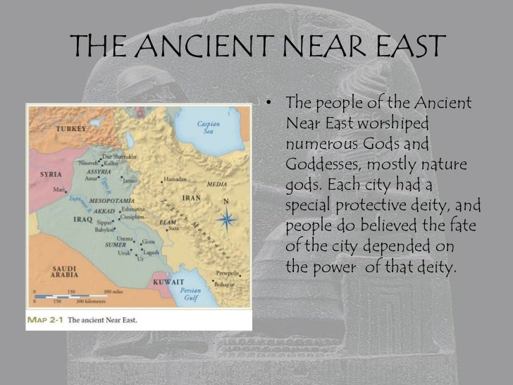 the art of the ancient near Representations of the ancient near east in european art today, the ancient near east is in vogue da'esh has popularized concern about antiquities by publishing propagandist videos about their destruction of monuments and artifacts in both iraq and syria.