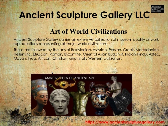 within ancient egypt sprouted some civilizations of the world An brief essay that talks about the achievements of ancient civilizations these civilizations incude ancient egypt, mesopatamia and many others structured as a five paragraph essay, this a great paper that will provide a great example.
