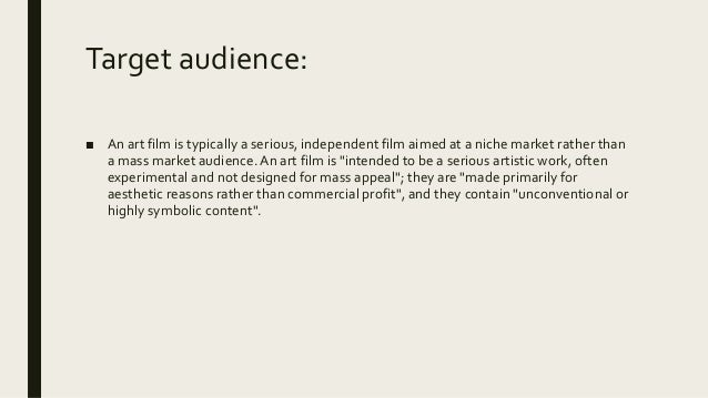 target audiences and implied messages essay Relationships between media and audiences: prospects for audience reception studies1 sonia livingstone essays in honor of elihu katz london: routledge 1an earlier version of this paper was presented to the media and the public: rethinking the part played by the people in the flow of.