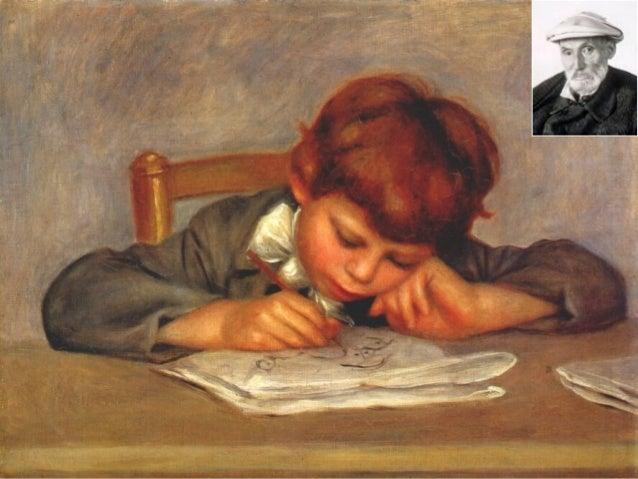 Paintings RenoirPaintings Renoir
