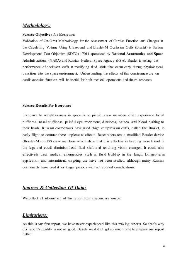 sample essay on pie chart xlsxwriter
