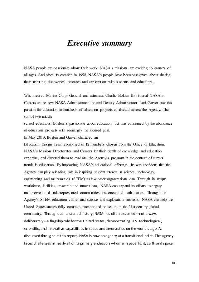 ielts essay on space exploration Today (july 20th) the ielts writing task 2 question was reported below you can see the essay question ielts essay question: july 20th 2017 billions of dollars are spent on space research this is a waste of money more money must be spent on improving the problems of people on earth to what .