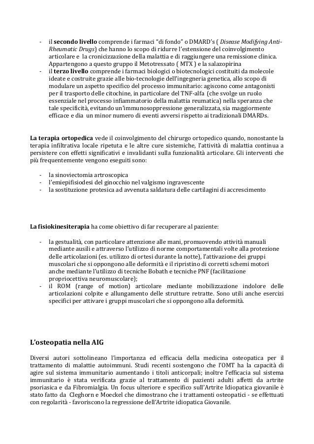 Artrite reumatoide (AR)