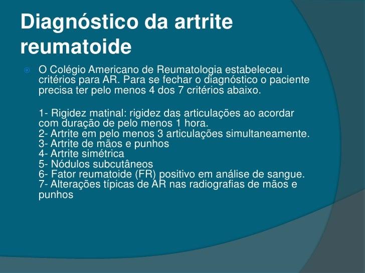 Analise sistemica dos impactos sociais dos acidentes de trãnsito no brasil 10