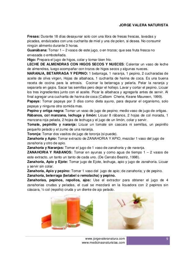medicina homeopatica acido urico el limon sirve para eliminar el acido urico el platano verde es malo para el acido urico