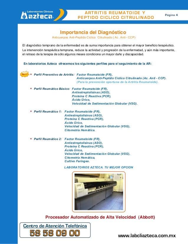 jugos para reducir el acido urico analisis acido urico en farmacias alimentos que se debe evitar para gota