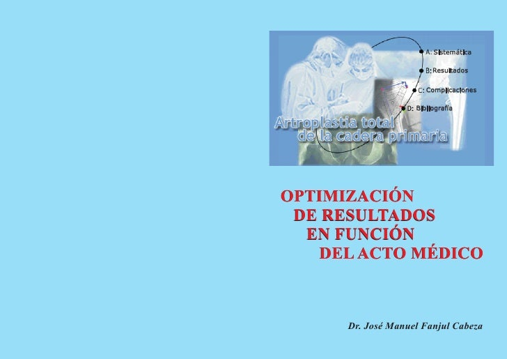 AGRADECIMIENTOS: La inestimable colaboración de Tomás Javier MORENO GUERRERO, Vicente FERNÁNDEZ MORAL y Javier PENA VÁZQUE...