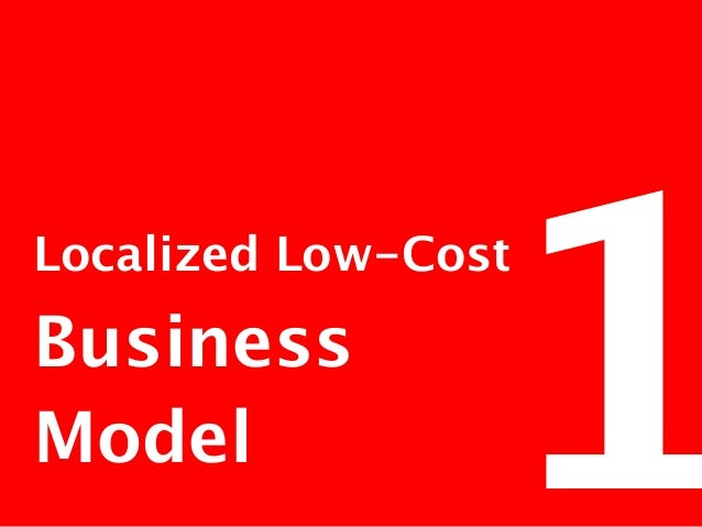 Arts 10 new business models for this decade Slide 3