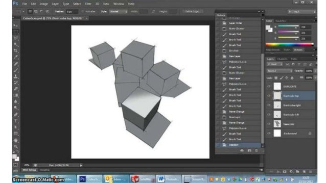 SYNFIG STUDIO SOFTWARE FOR 2D