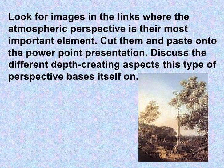 online Simplicius: On Epictetus Handbook 1 26