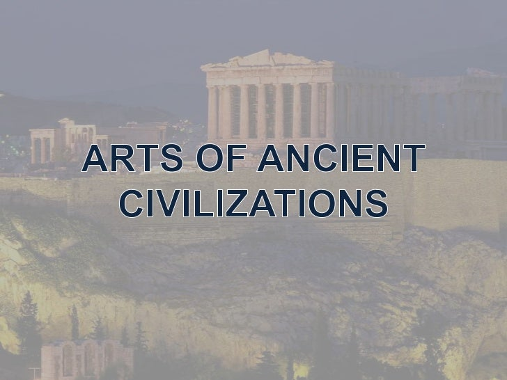 is thepainting, sculpture, architecture andother arts produced by the civilizationin the lower Nile Valley from 5000 BCto ...
