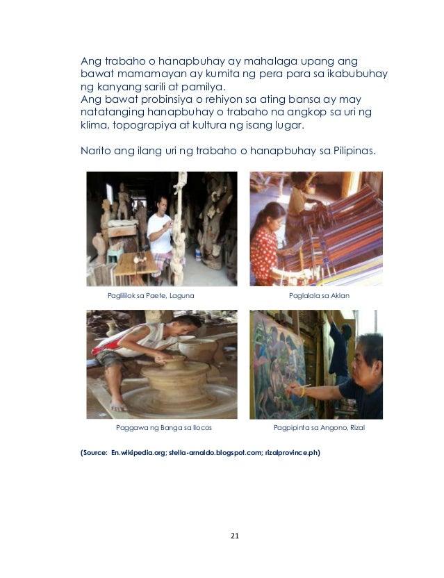Kapayapaan: Ano nga ba ang tunay na halaga nito?