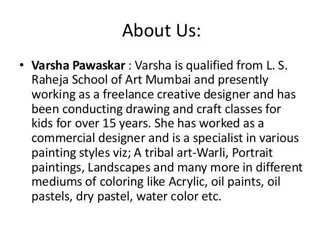 Architecture Drawing Classes In Mumbai artspace art classes-synonym for arts and grade exam classes in mumbai