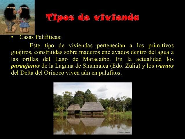 Artstica 2do ao arte indigena venezolano
