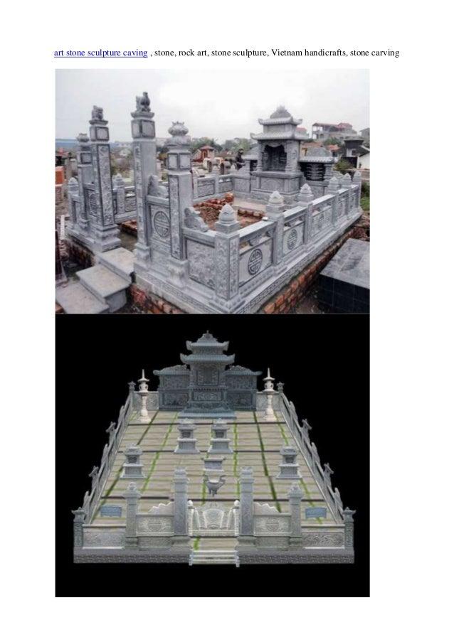 art stone sculpture caving , stone, rock art, stone sculpture, Vietnam handicrafts, stone carving