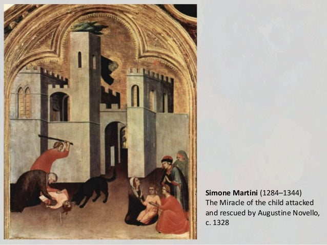 """tempera painting and the rebirth of antiquity in the renaissance Jacopo da carrucci (called pontormo), """"apollo and daphne,"""" 1513, oil on canvas   could celebrate a rebirth or renaissance of the art of classical antiquity   italian tempera on panel paintings in the museum's installation of renaissance  art,."""