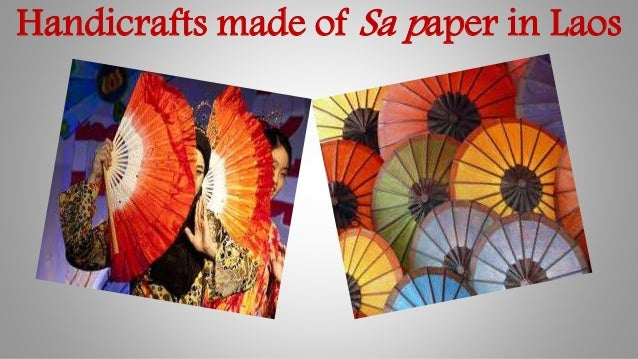 Arts And Crafts Mapeh 8 Arts 1st Quarter