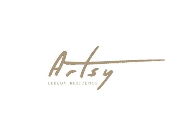 Artsy Leblon Residence, Apartamentos e coberturas de 2 suítes, Apartamentos no Rio, 2556-5838