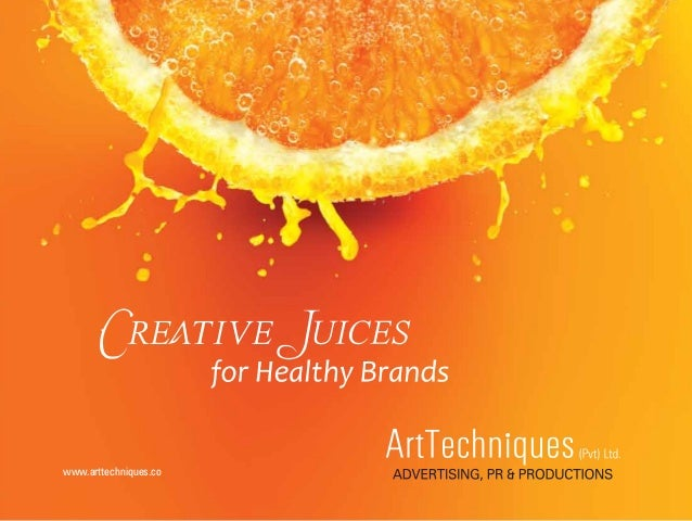 www.arttechniques.co