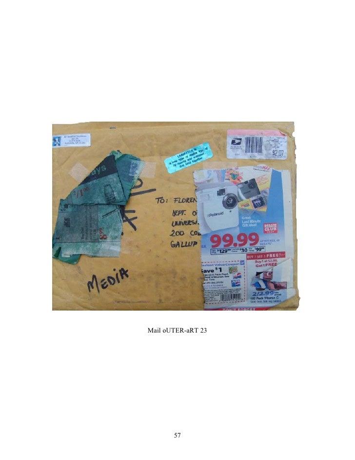 Art theory mail outer art 23 57 altavistaventures Gallery