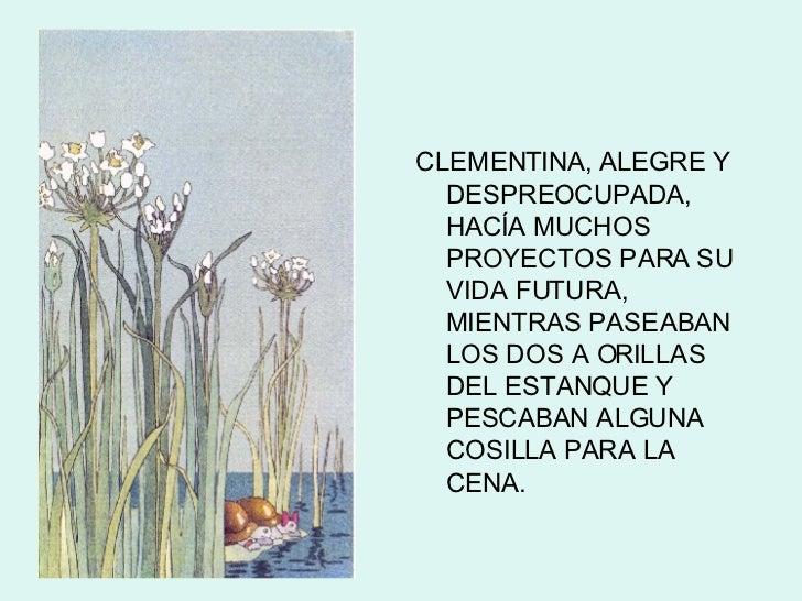 Arturo y Clementina Slide 3