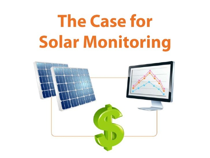 """1. """"Flying Blind""""2. Direct Panel Testing with Multimeter3. Hardware Readings   • Inverters (on site/web interface)   • Sma..."""