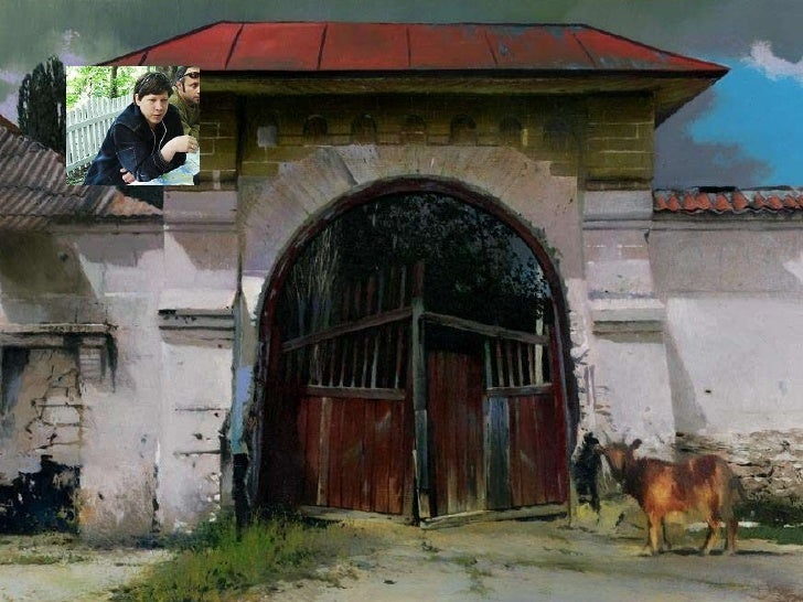 Art _Vladimir Sorin