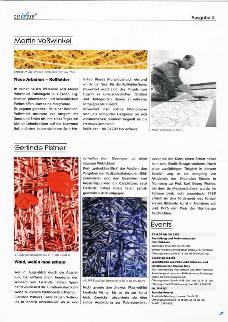 Art ware news3-2002-april Slide 2