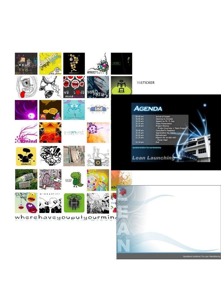 Artwerk2 Slide 2