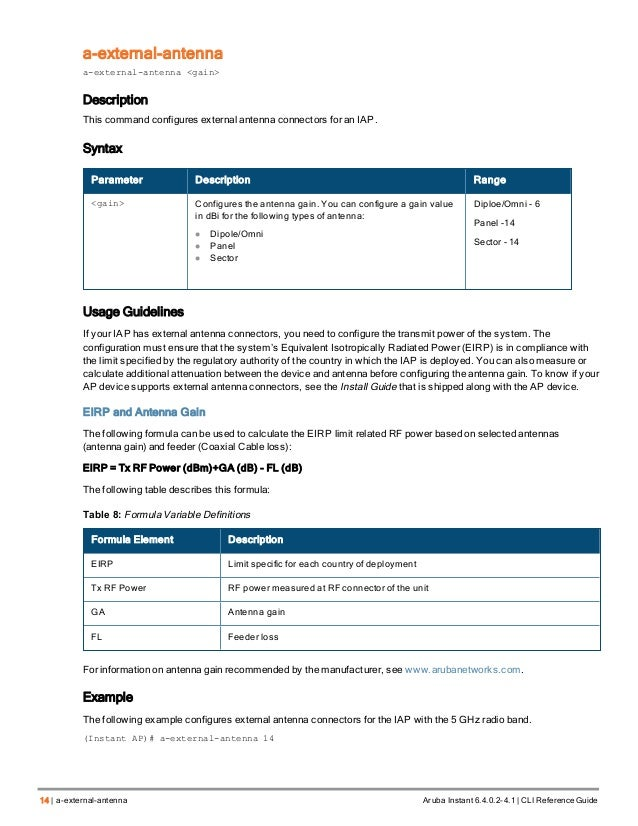 brocade command reference guide 6.4