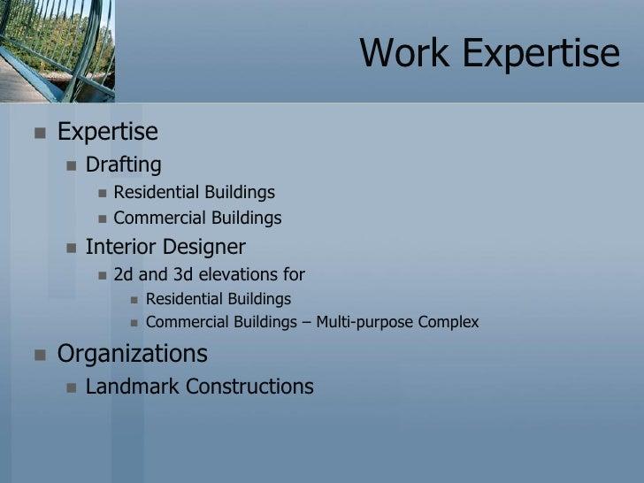 Company Profile Format Sample Interior Design Psoriasisgurucom