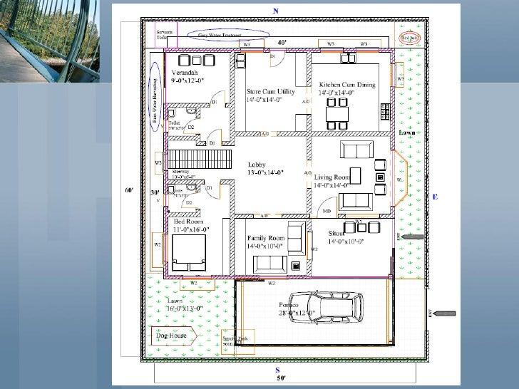 Image Result For Interior Design Software Windows Xp