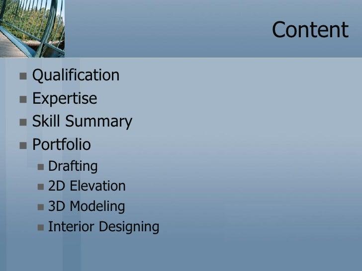 aruna   interior designing profile