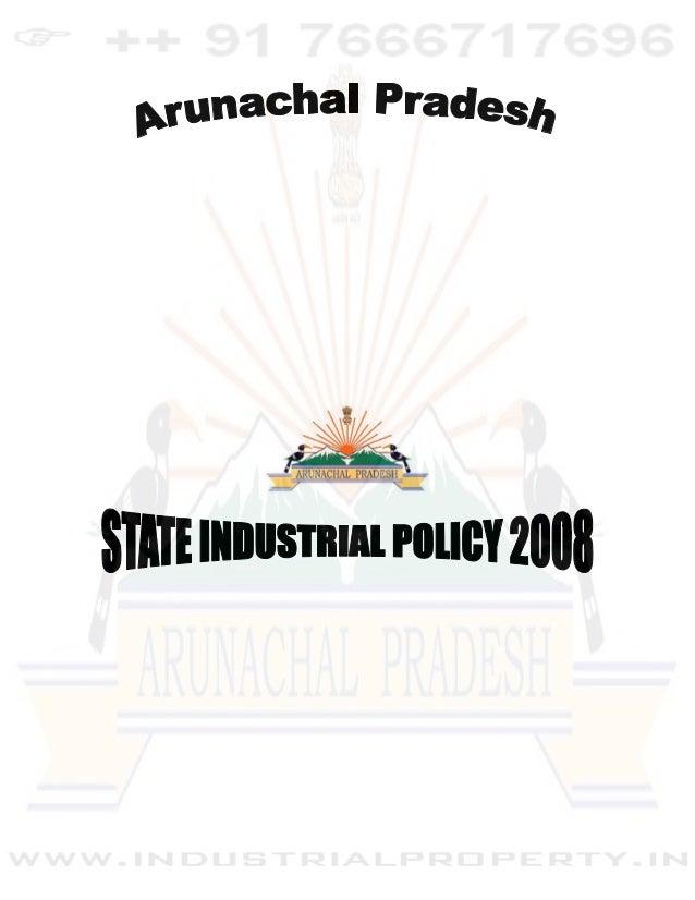 Coordinates (Itanagar)       Country            India       Established    20 February 1987       Capital        Itanagar ...