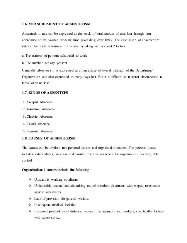 personal statement medical school writing service