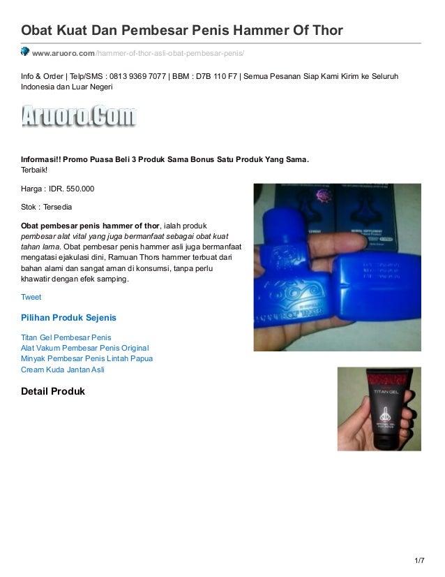 obat kuat dan pembesar penis hammer of thor 1 638 jpg cb 1496993131